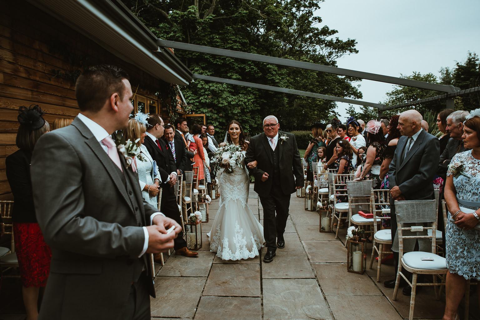 Newton Hall Wedding Photographer-44.jpg