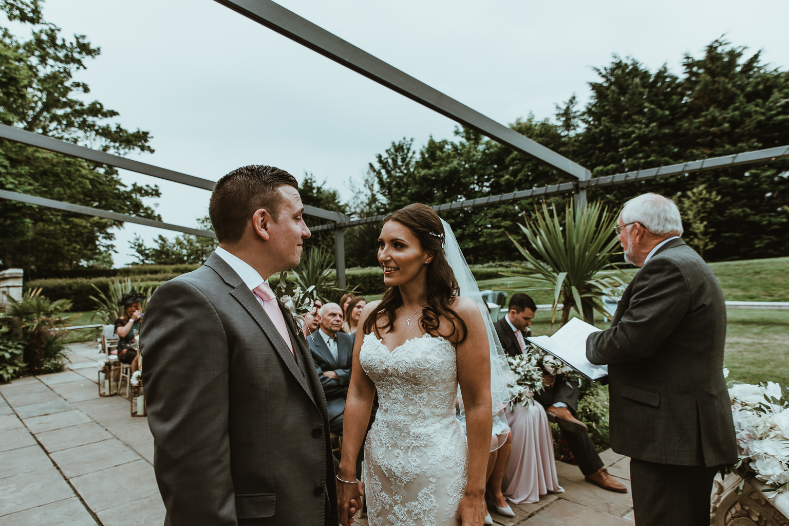 Newton Hall Wedding Photographer-45.jpg