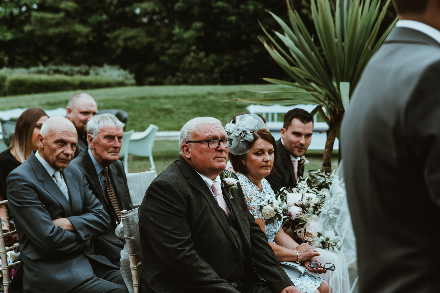 Newton Hall Wedding Photographer-46.jpg