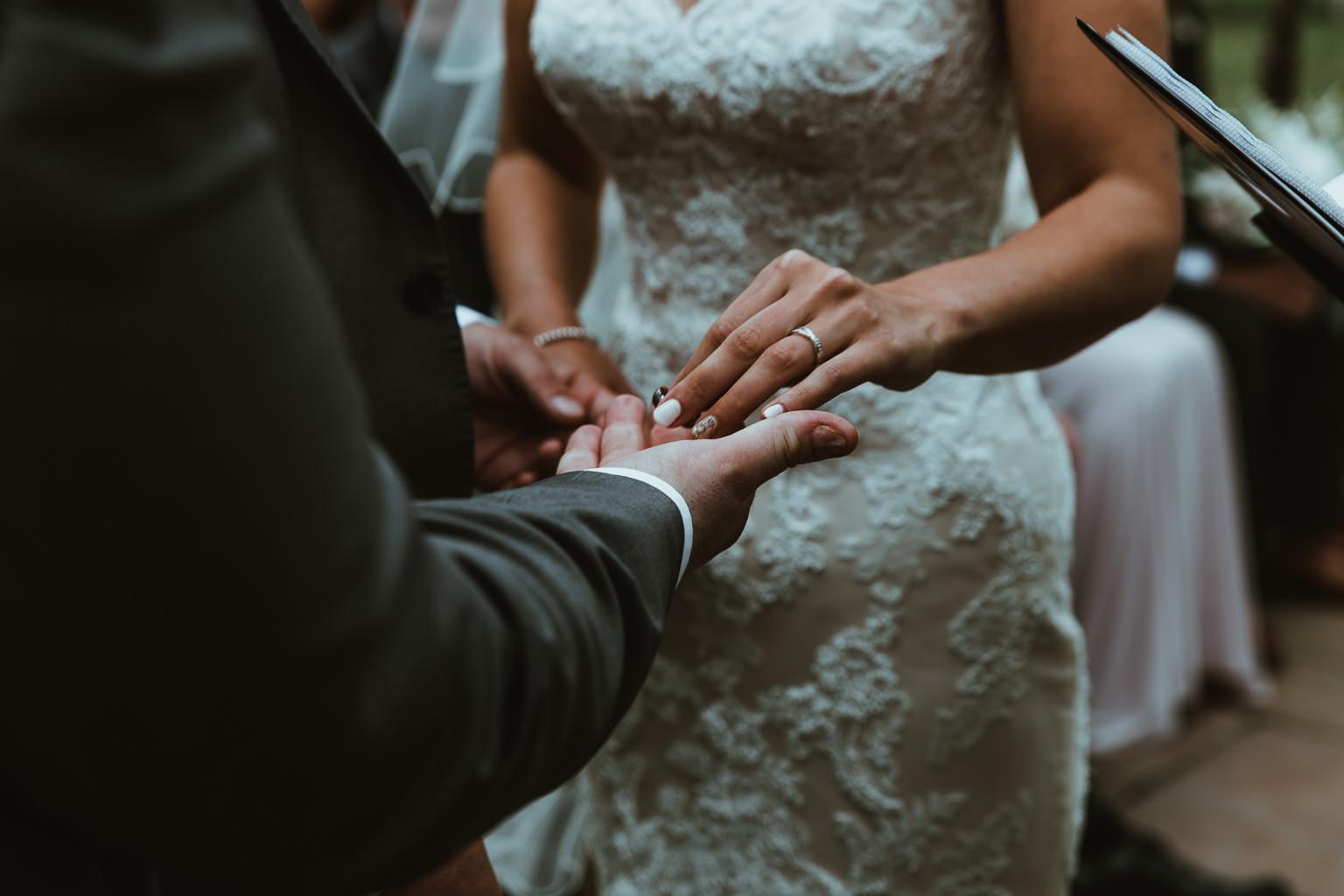 Newton Hall Wedding Photographer-47.jpg
