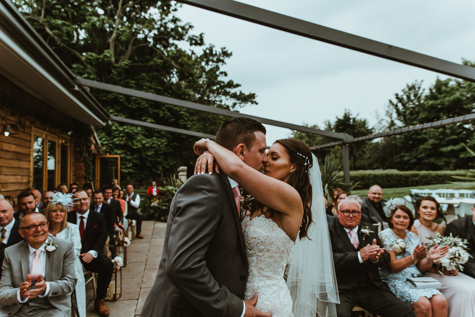 Newton Hall Wedding Photographer-48.jpg
