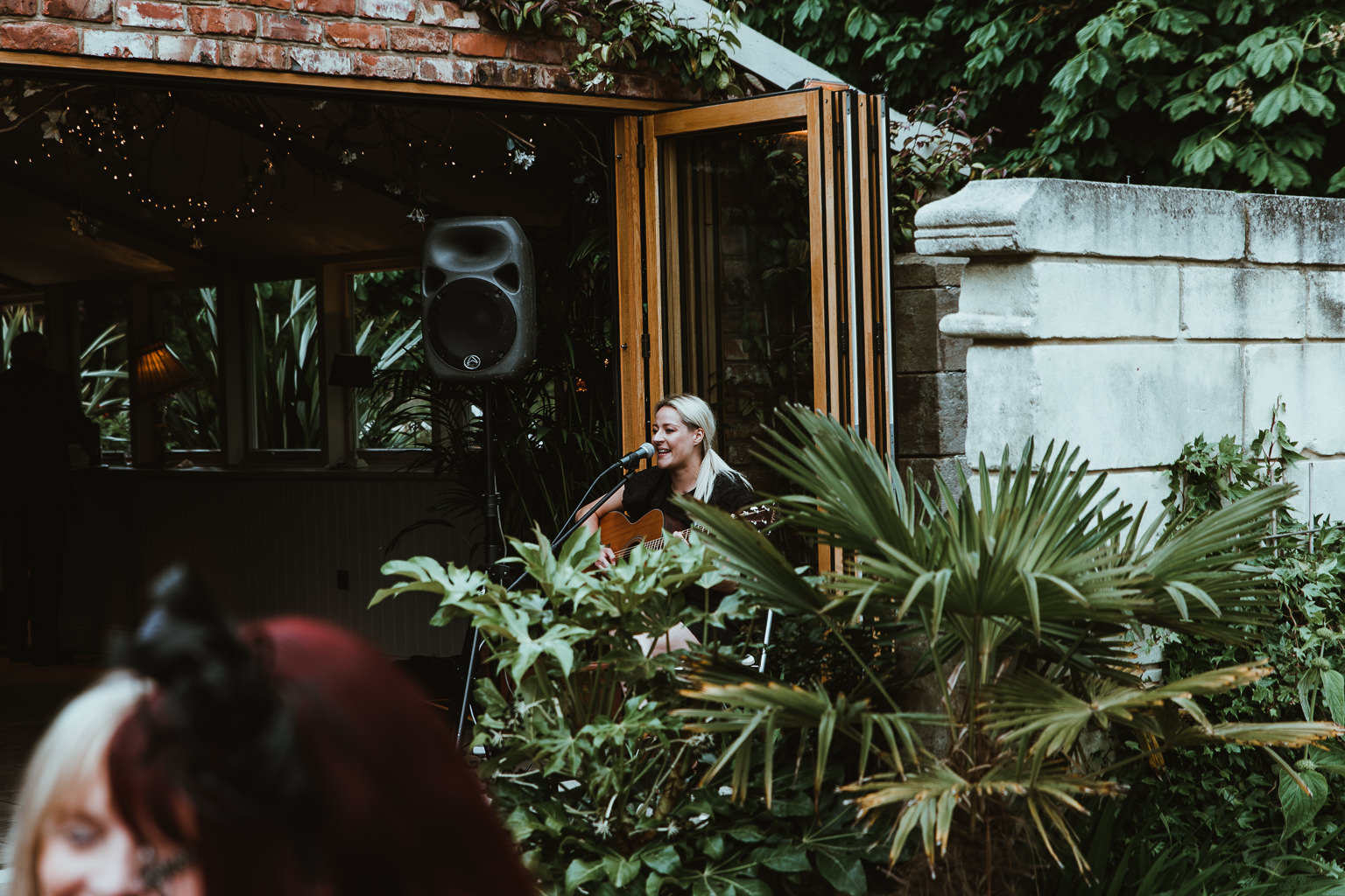 Newton Hall Wedding Photographer-49.jpg