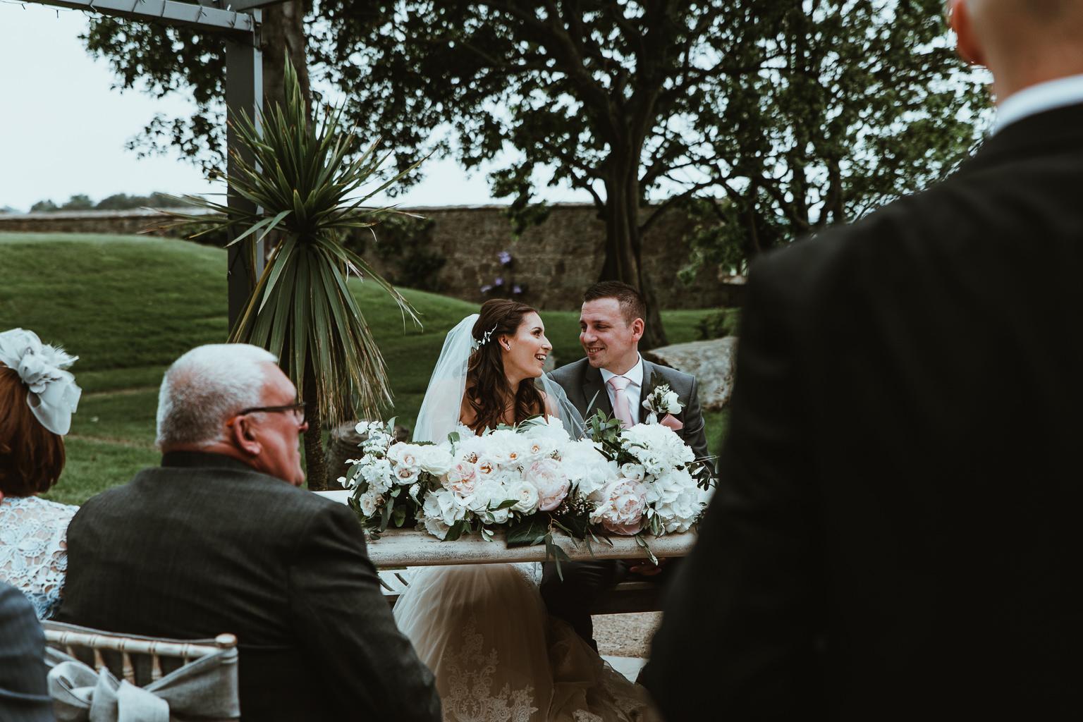 Newton Hall Wedding Photographer-51.jpg