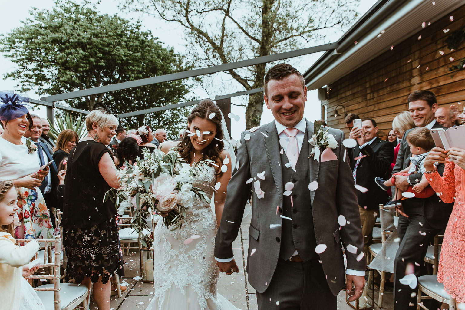 Newton Hall Wedding Photographer-53.jpg