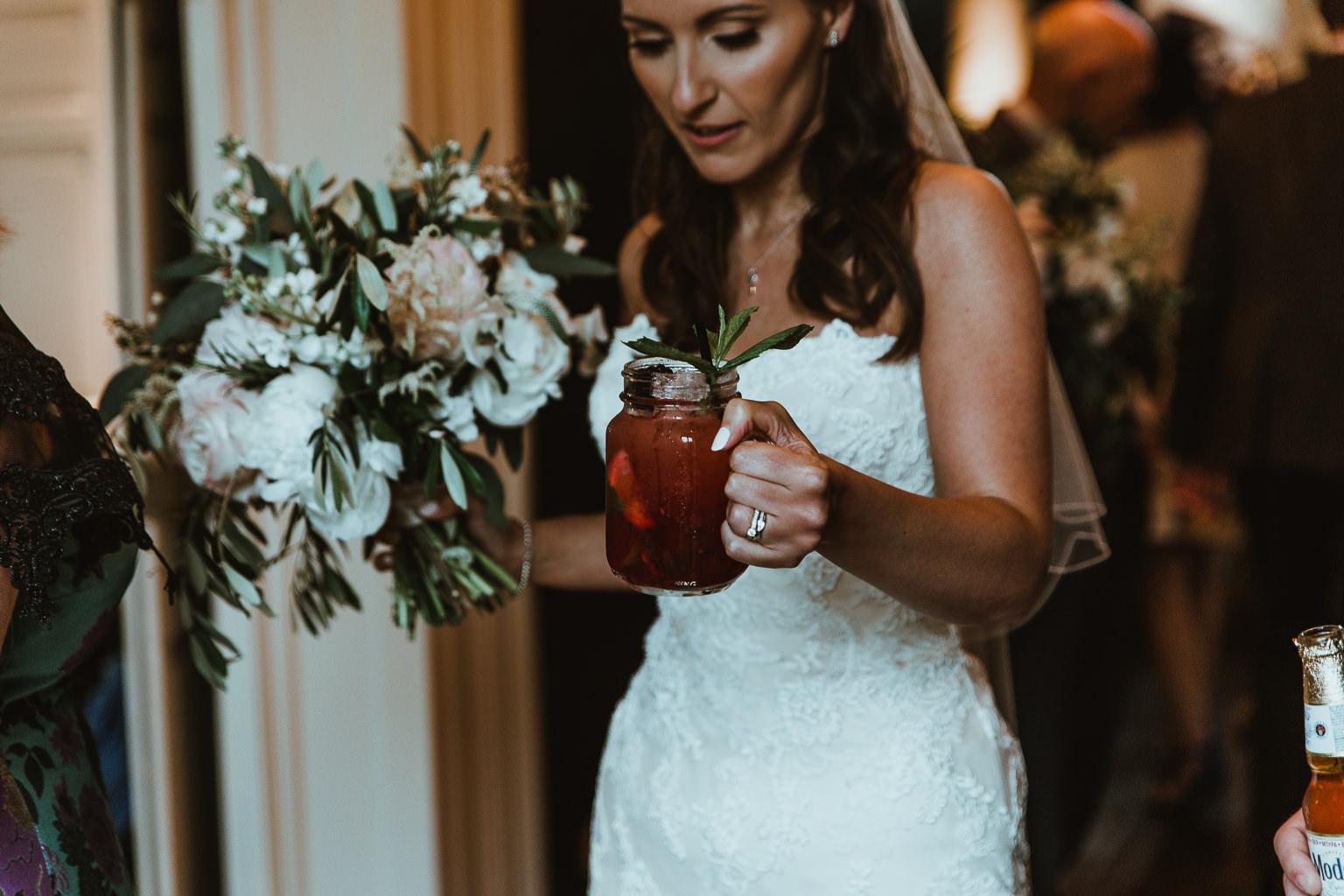 Newton Hall Wedding Photographer-54.jpg