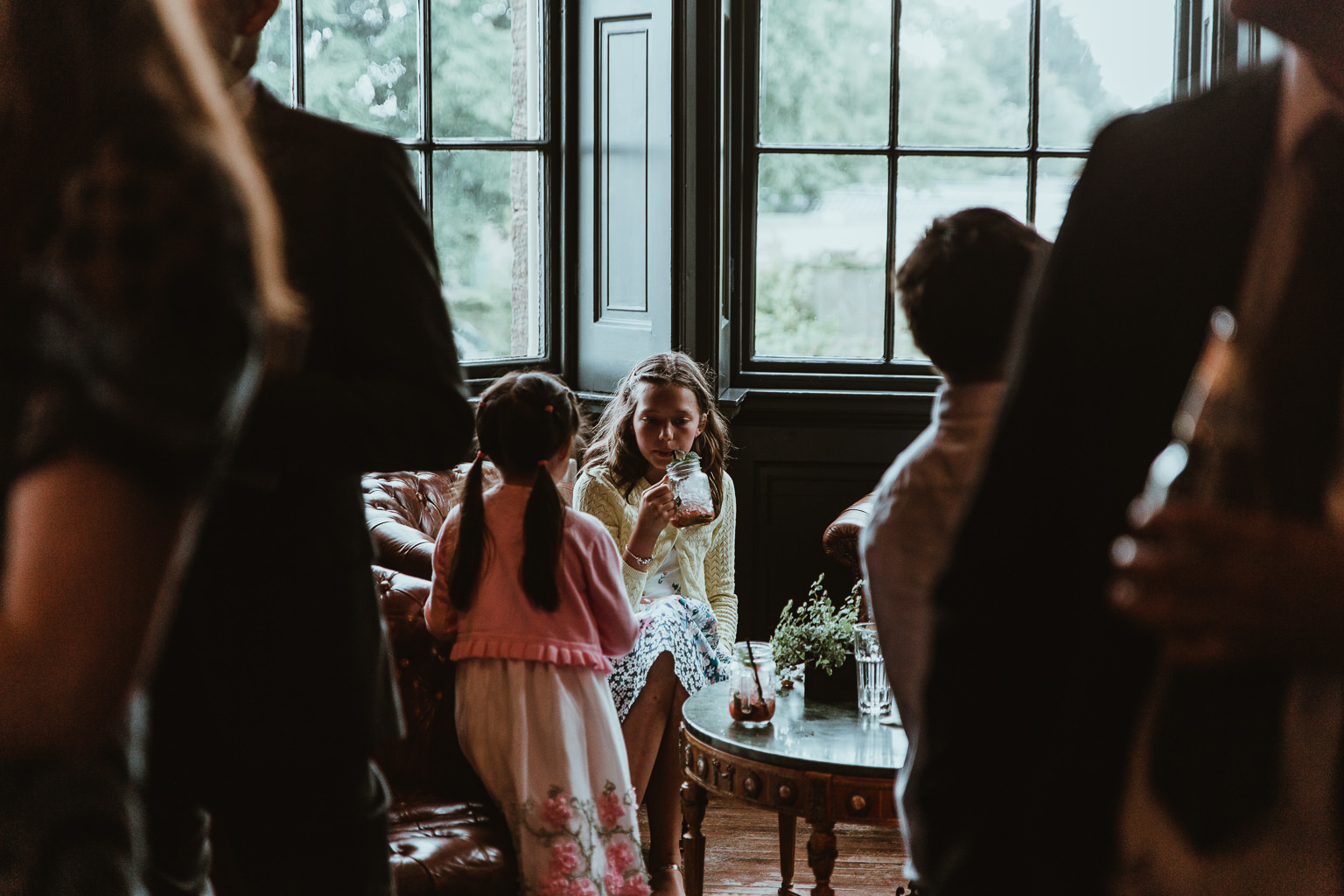 Newton Hall Wedding Photographer-55.jpg