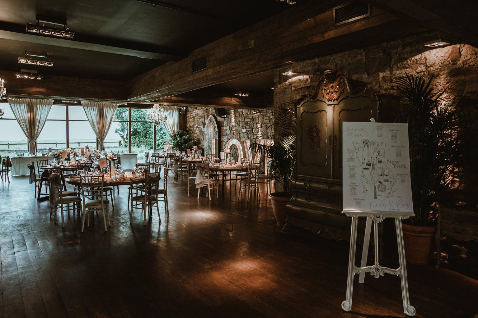 Newton Hall Wedding Photographer-59.jpg