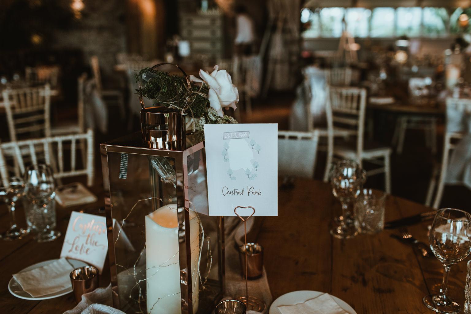 Newton Hall Wedding Photographer-65.jpg