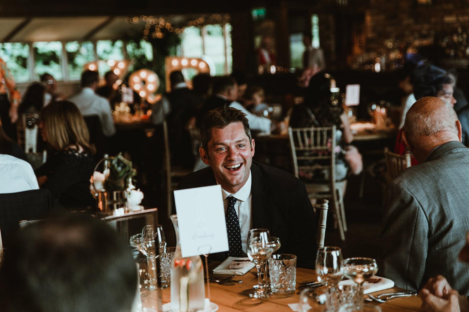 Newton Hall Wedding Photographer-66.jpg