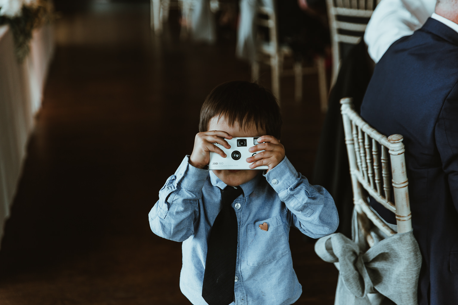 Newton Hall Wedding Photographer-67.jpg