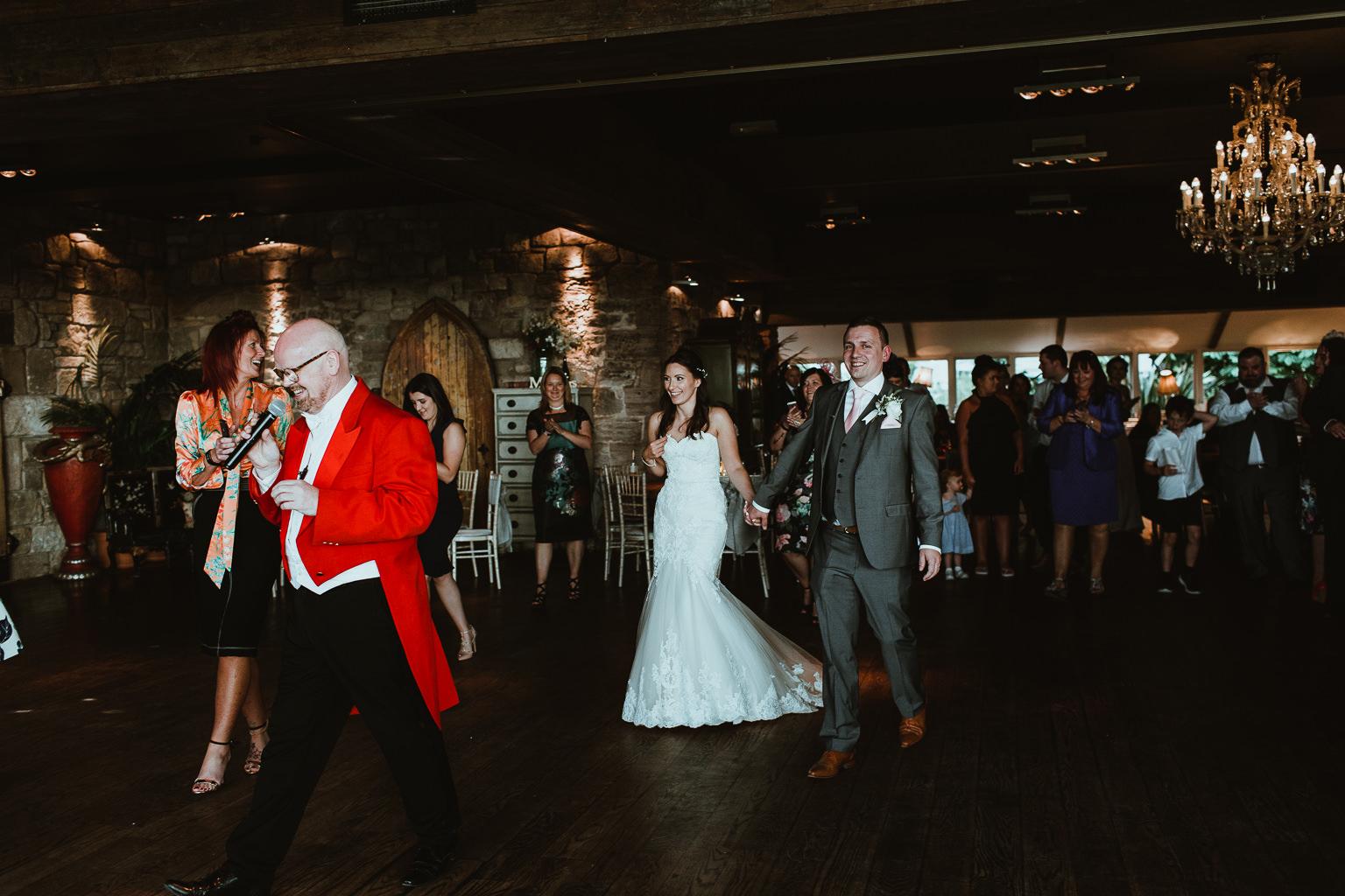 Newton Hall Wedding Photographer-69.jpg