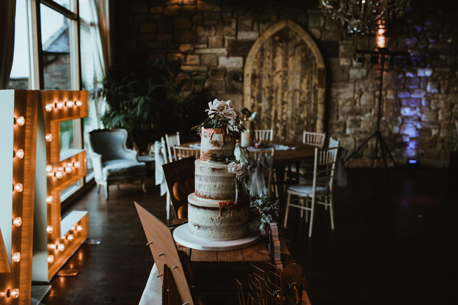 Newton Hall Wedding Photographer-68.jpg