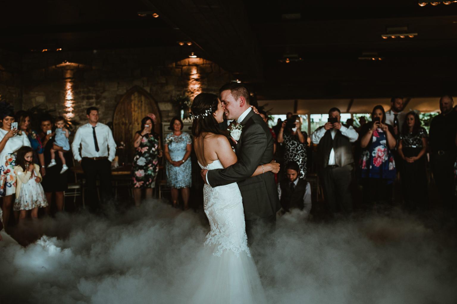 Newton Hall Wedding Photographer-71.jpg