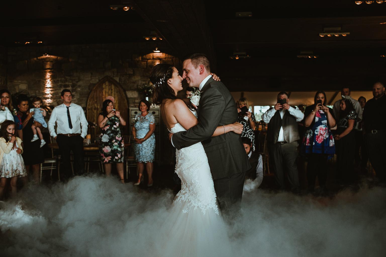 Newton Hall Wedding Photographer-70.jpg