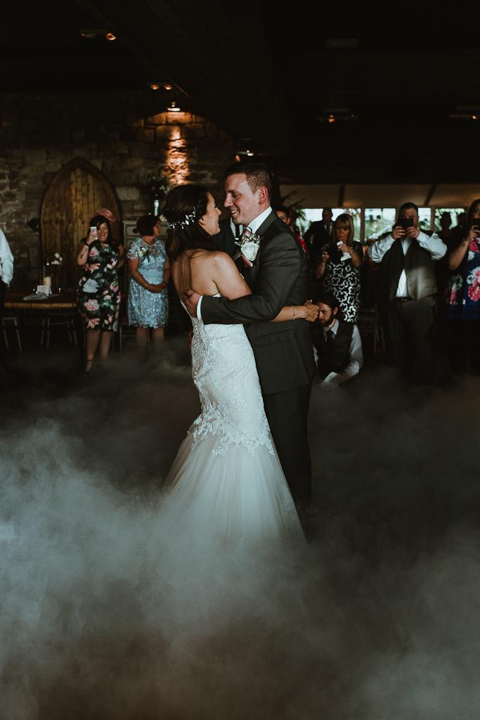 Newton Hall Wedding Photographer-72.jpg