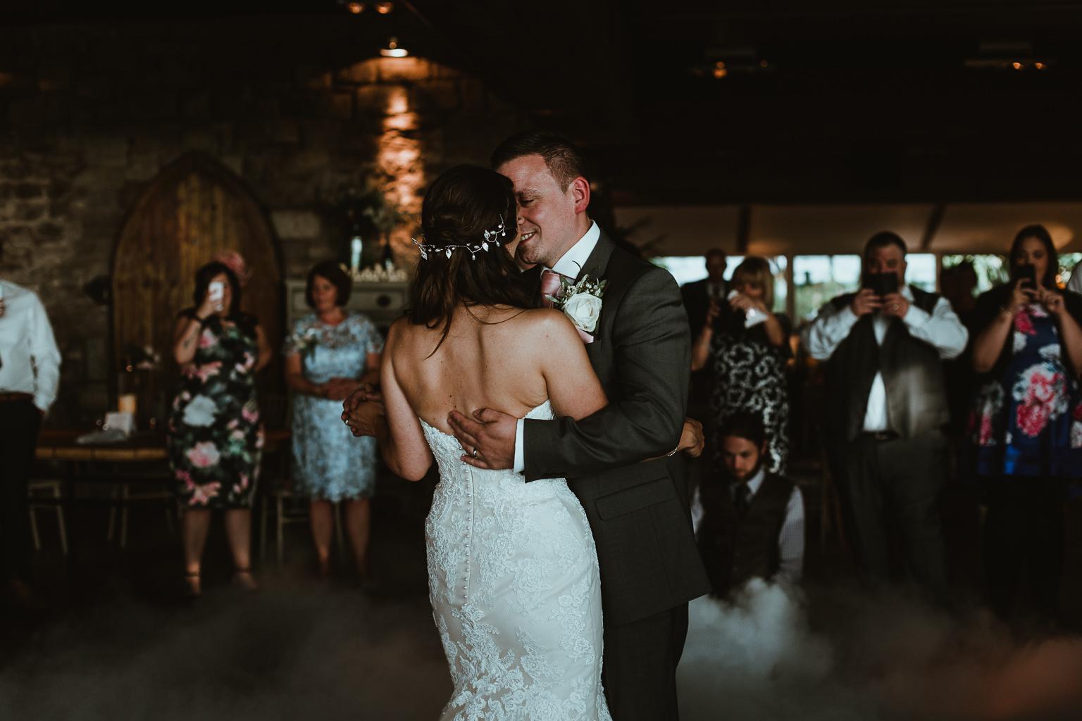 Newton Hall Wedding Photographer-73.jpg