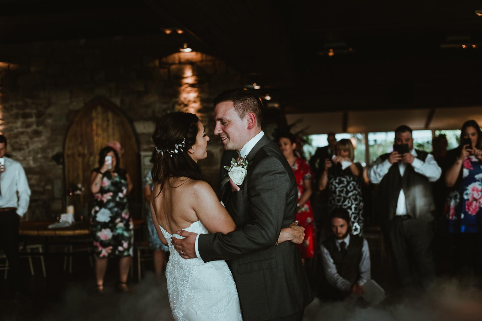 Newton Hall Wedding Photographer-74.jpg
