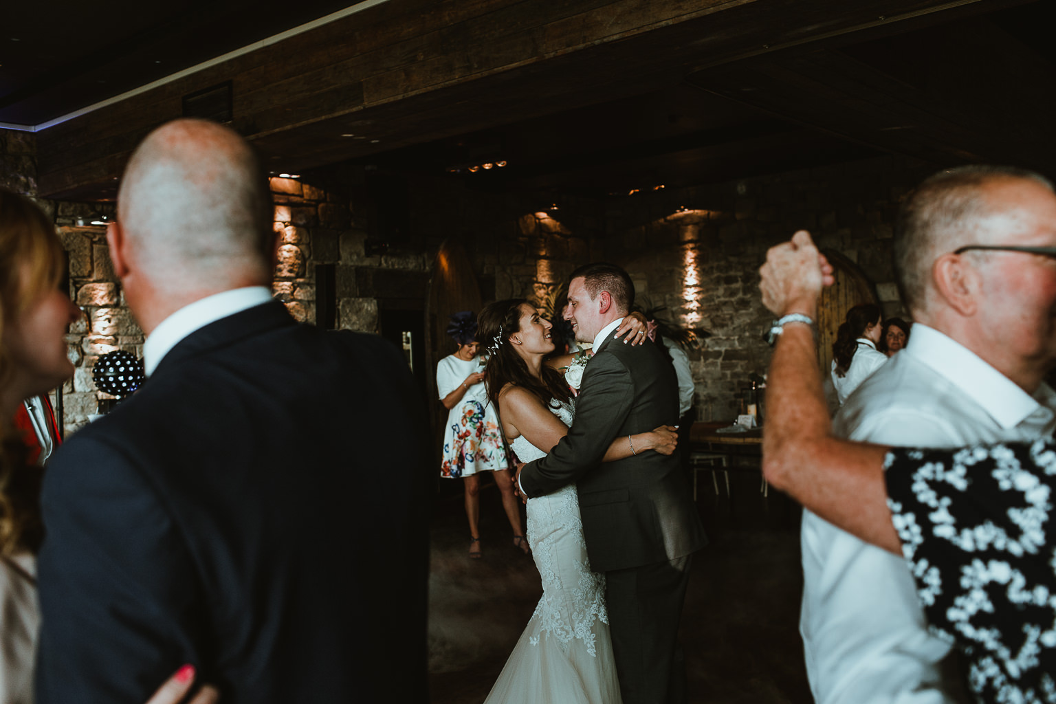 Newton Hall Wedding Photographer-75.jpg
