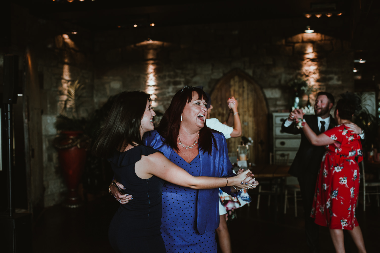 Newton Hall Wedding Photographer-76.jpg