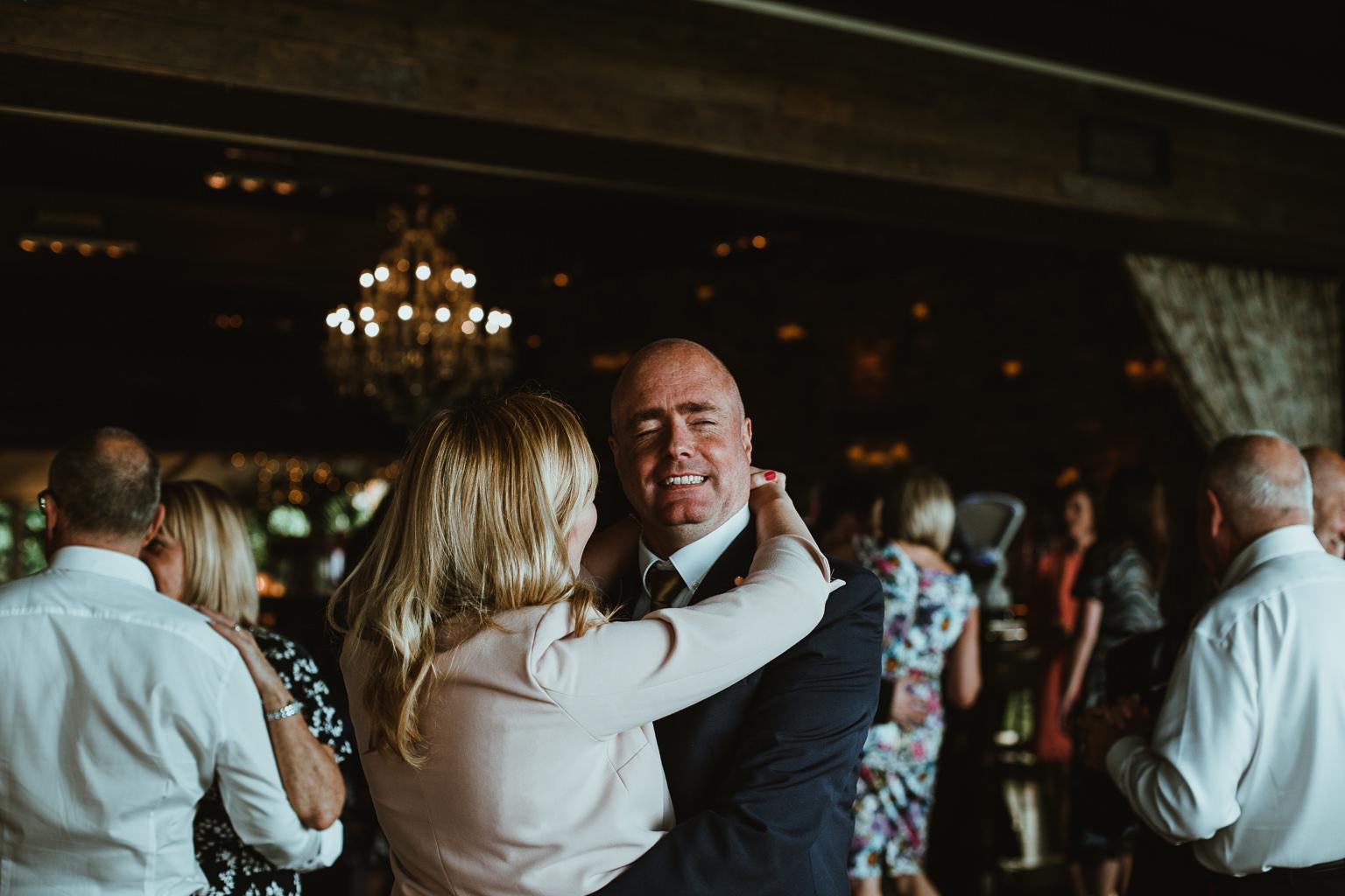 Newton Hall Wedding Photographer-78.jpg