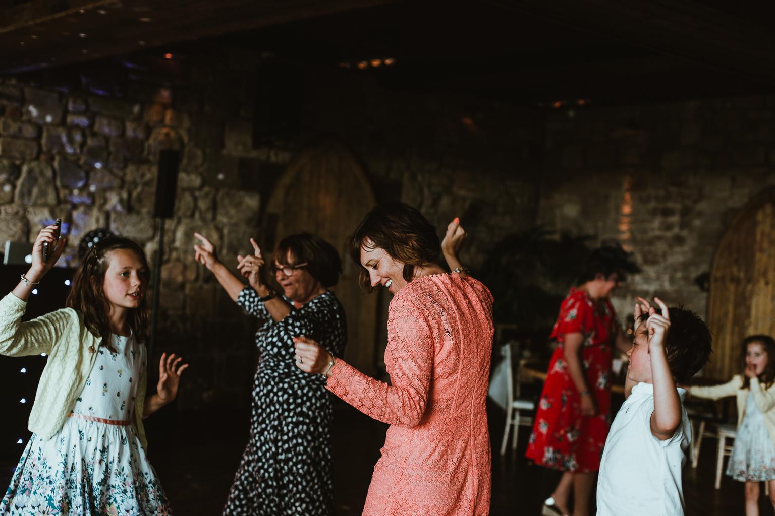 Newton Hall Wedding Photographer-79.jpg
