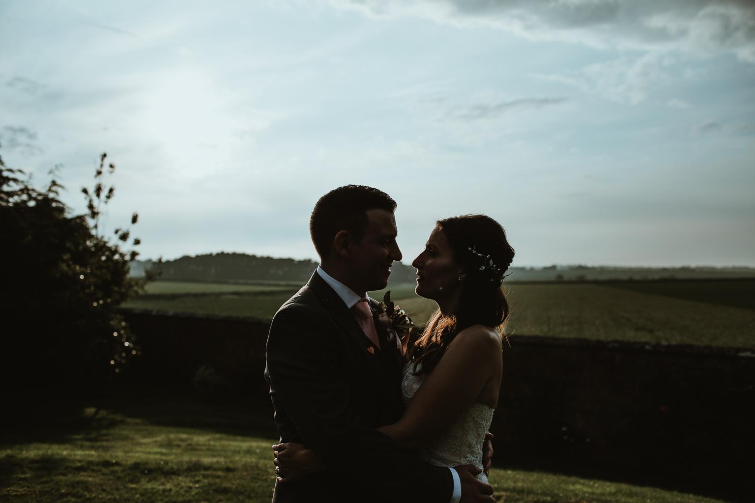 Newton Hall Wedding Photographer-81.jpg
