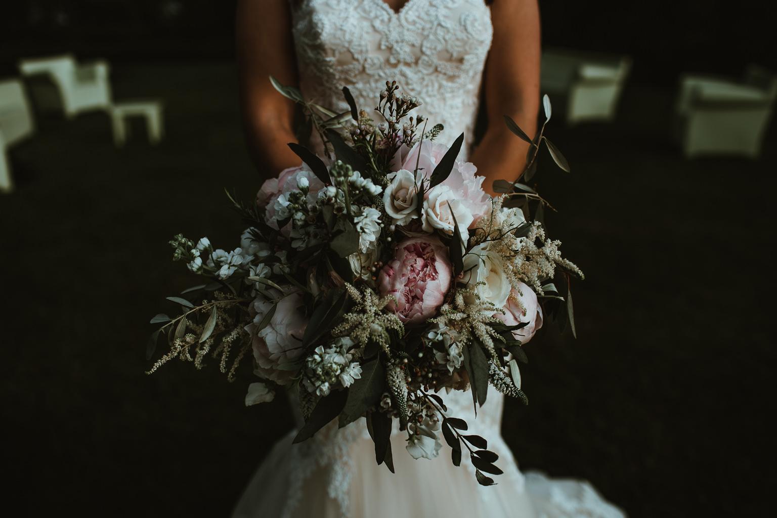Newton Hall Wedding Photographer-83.jpg