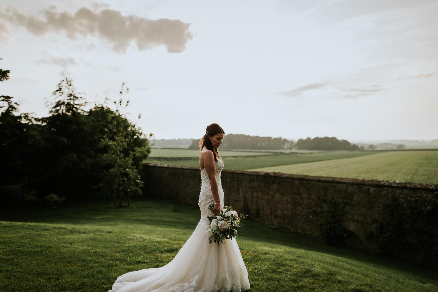 Newton Hall Wedding Photographer-84.jpg