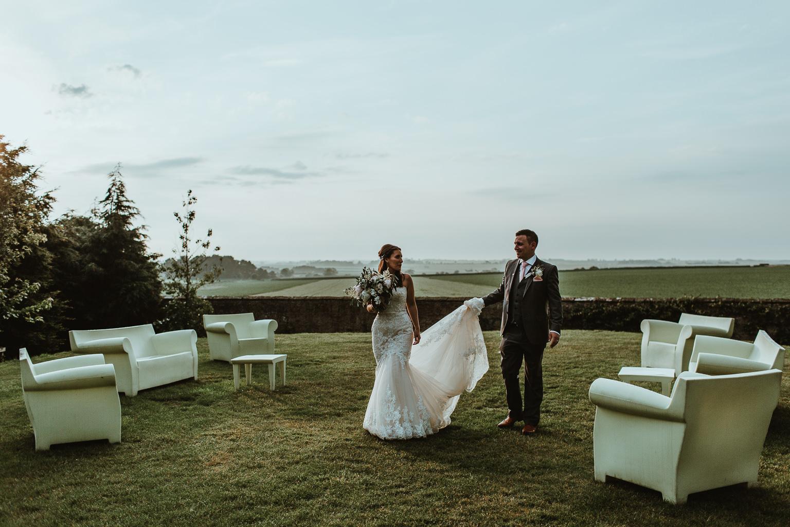 Newton Hall Wedding Photographer-85.jpg