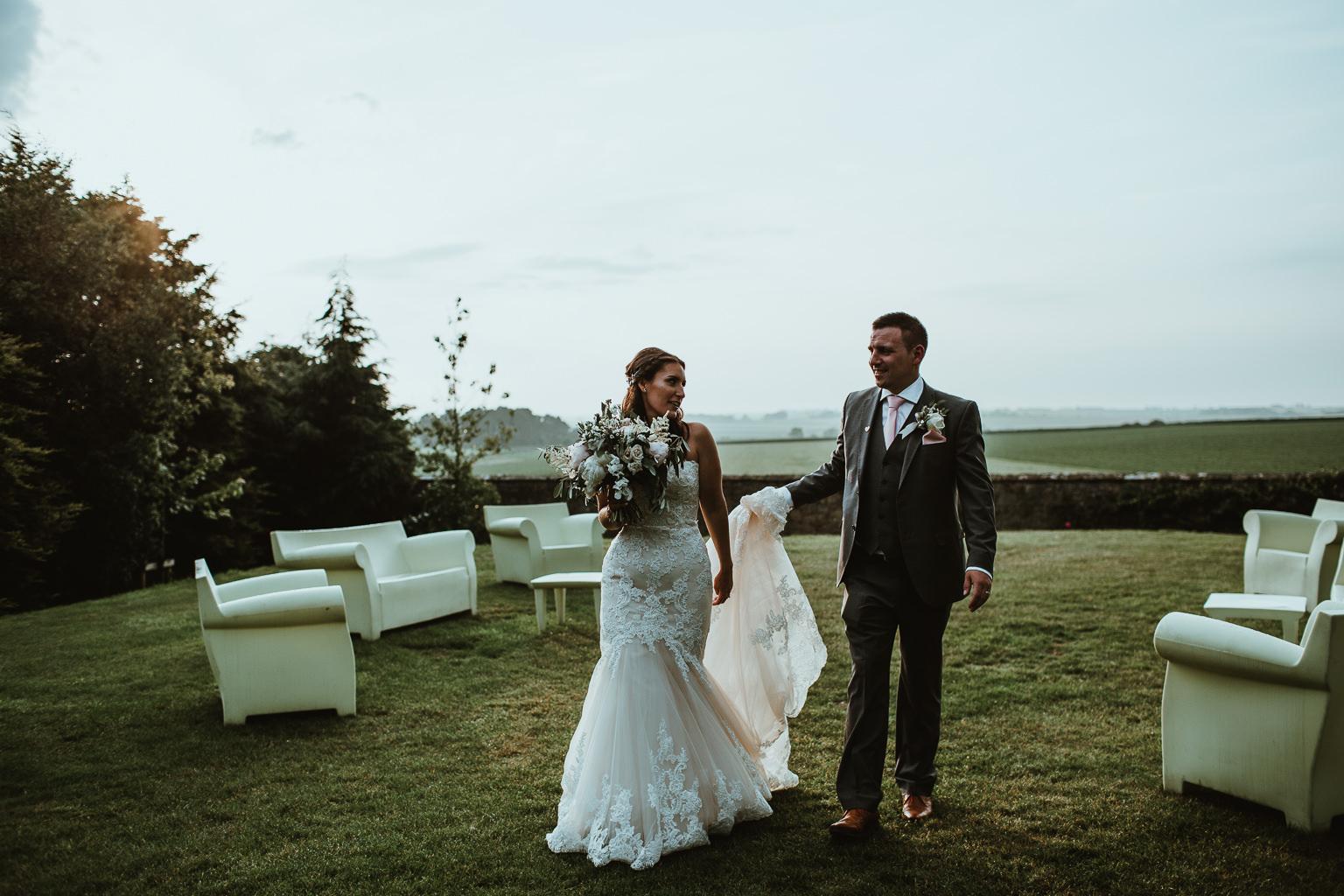 Newton Hall Wedding Photographer-86.jpg