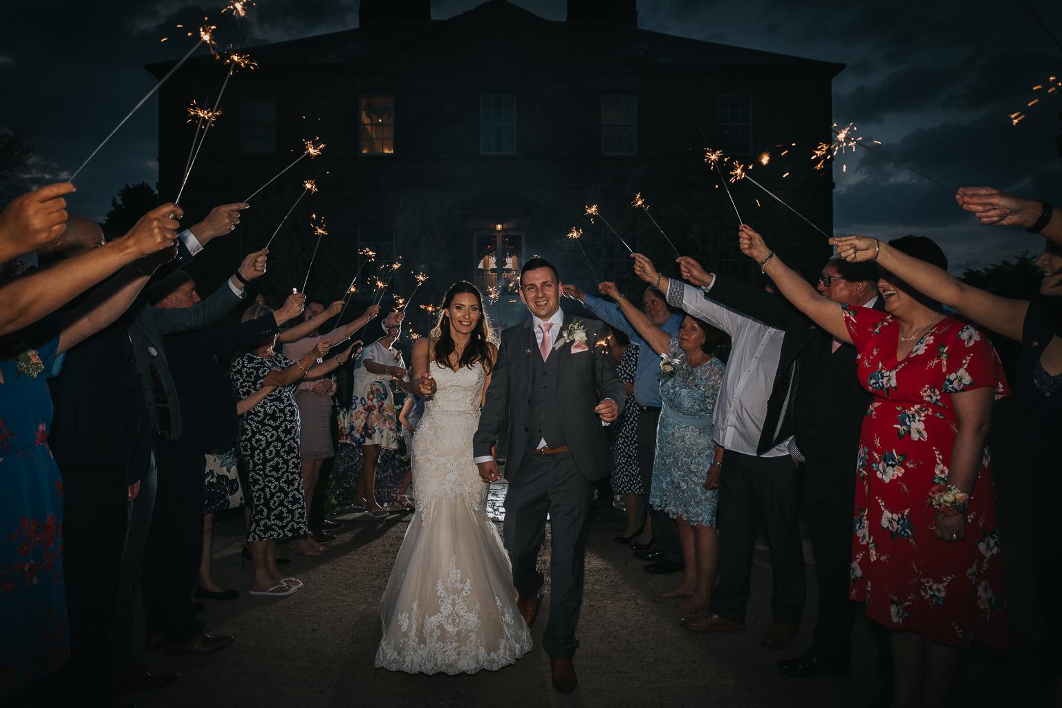 Newton Hall Wedding Photographer-88.jpg