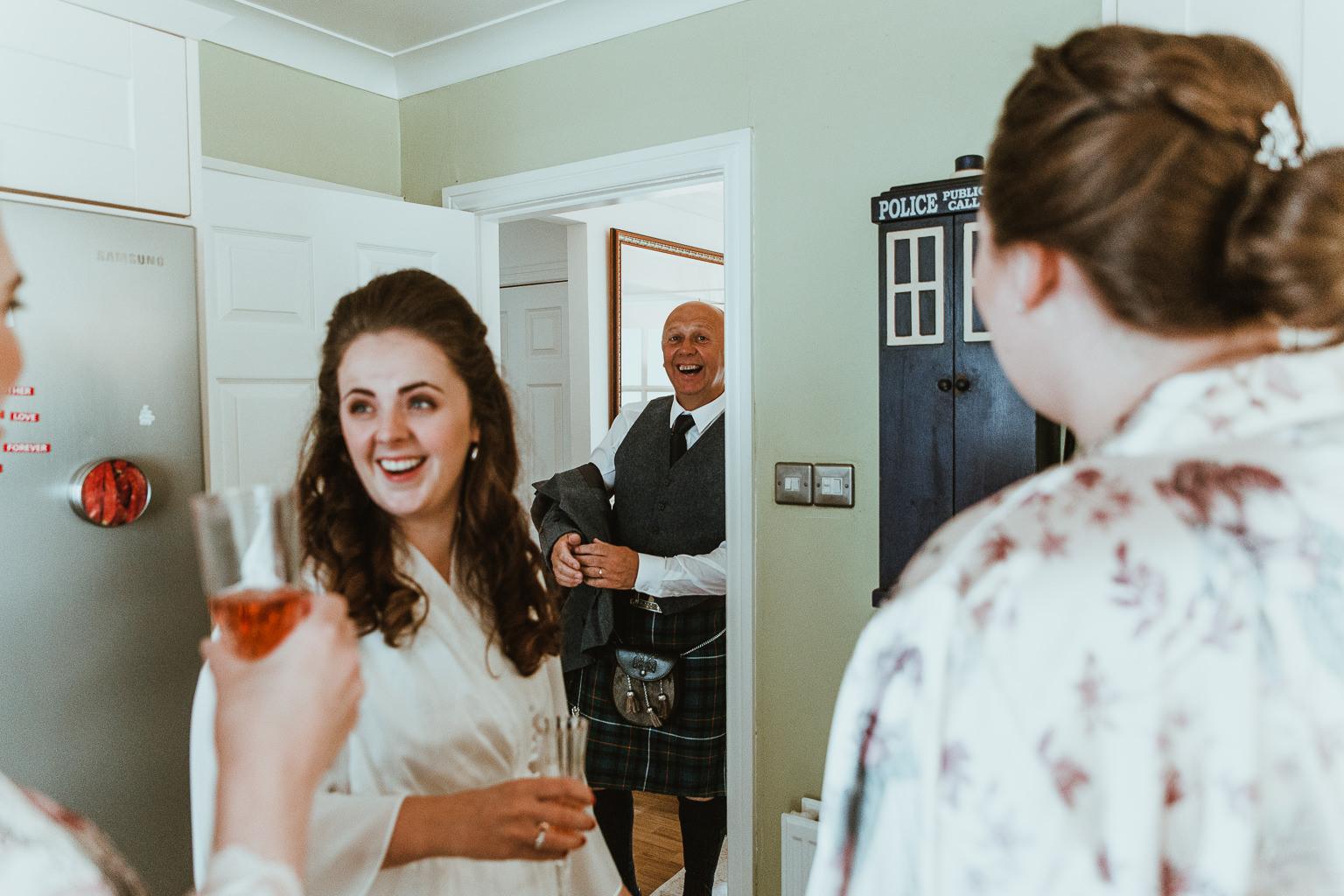 Glen Clova Scotland Wedding-46.jpg