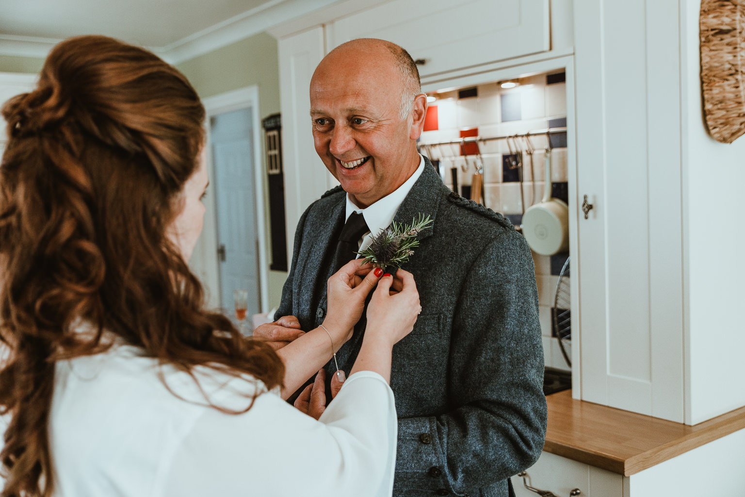 Glen Clova Scotland Wedding-51.jpg