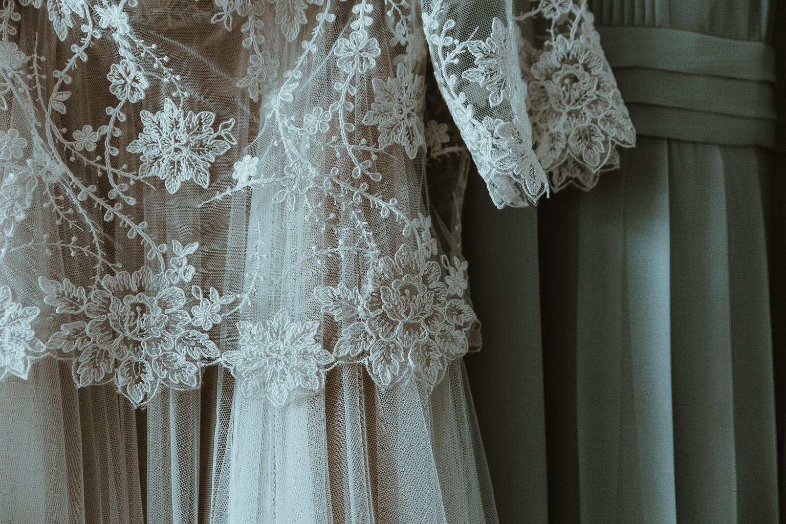Glen Clova Scotland Wedding-57.jpg