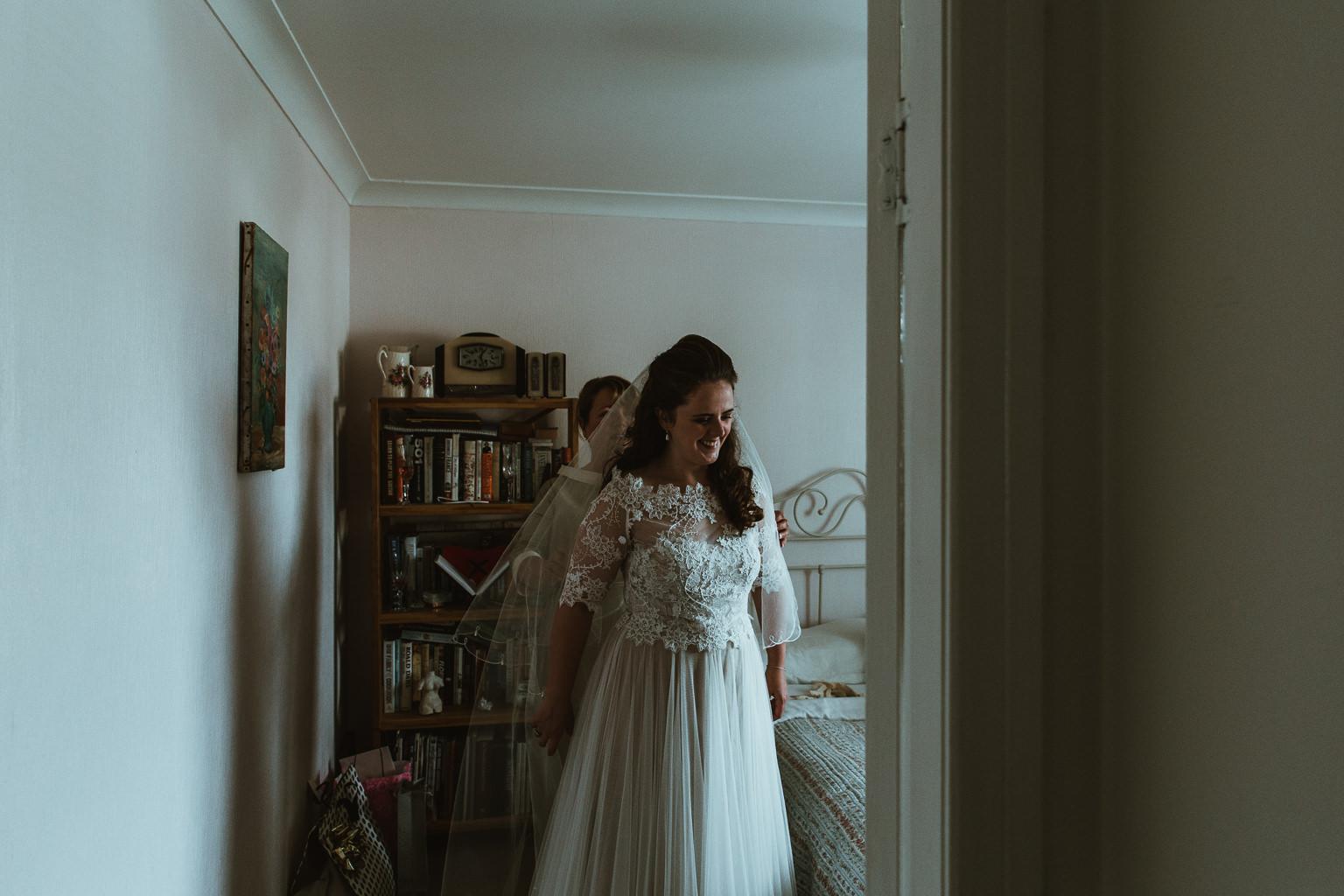 Glen Clova Scotland Wedding-69.jpg