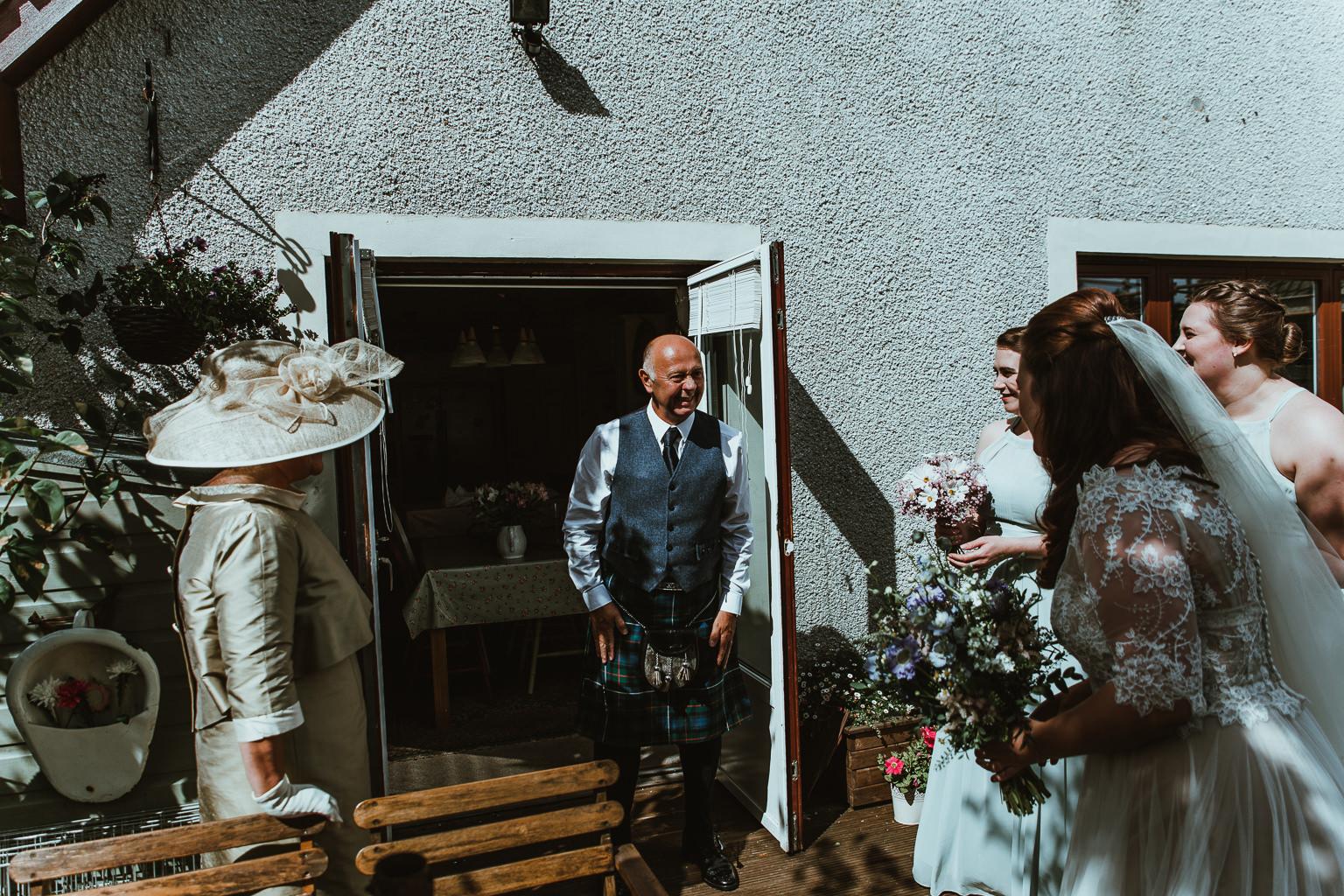 Glen Clova Scotland Wedding-78.jpg