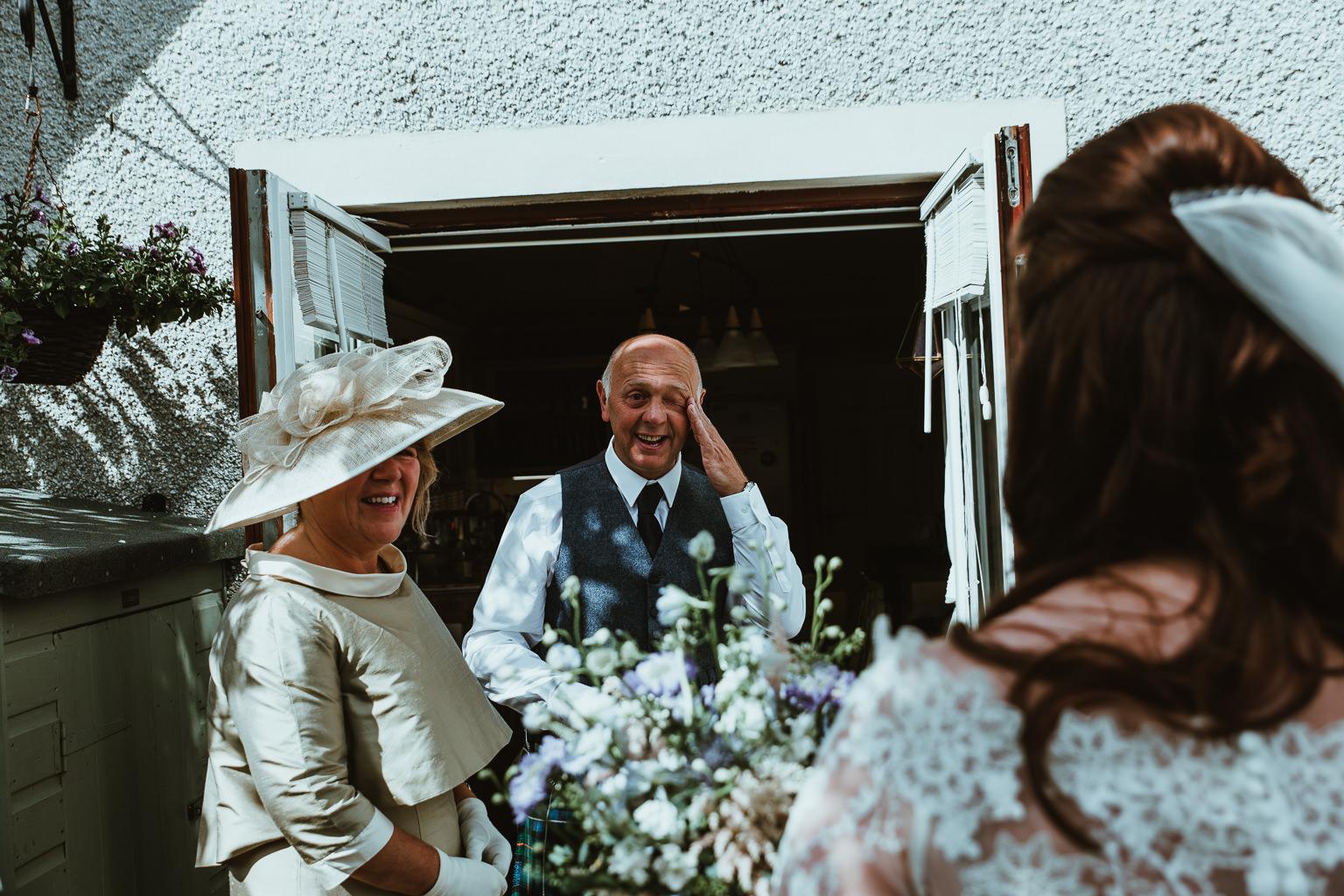 Glen Clova Scotland Wedding-82.jpg