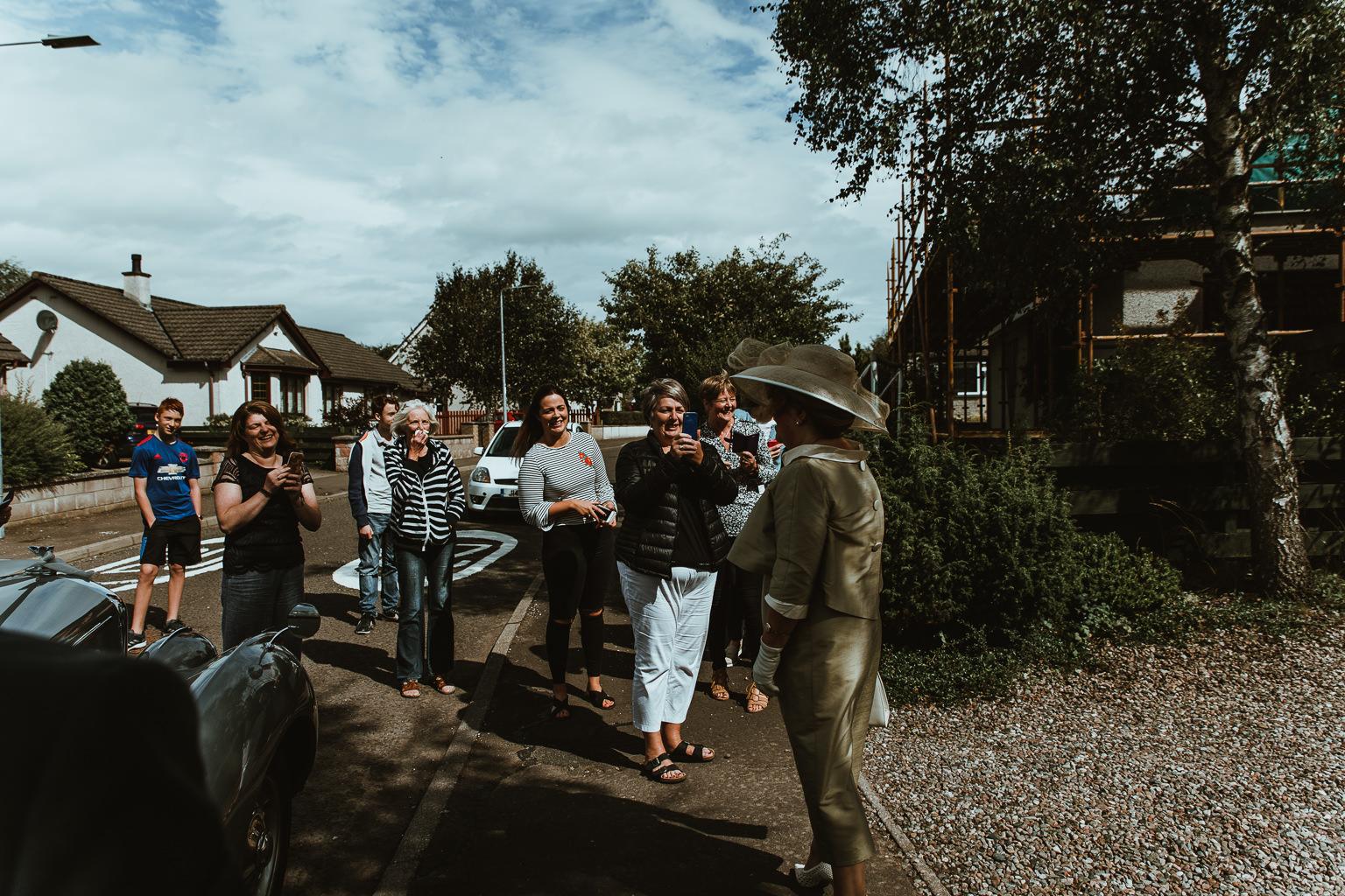 Glen Clova Scotland Wedding-84.jpg