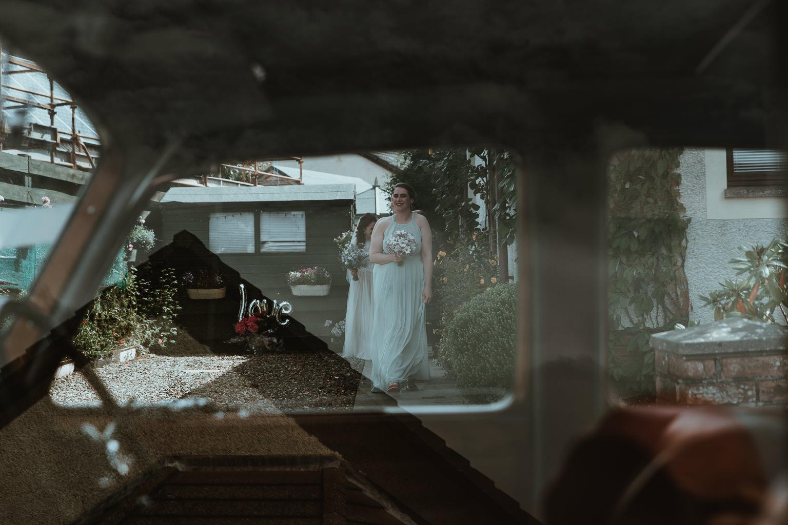Glen Clova Scotland Wedding-86.jpg