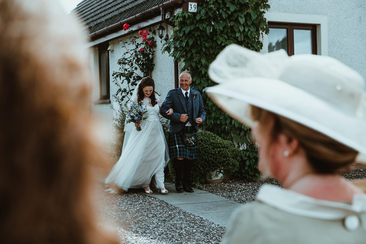 Glen Clova Scotland Wedding-88.jpg