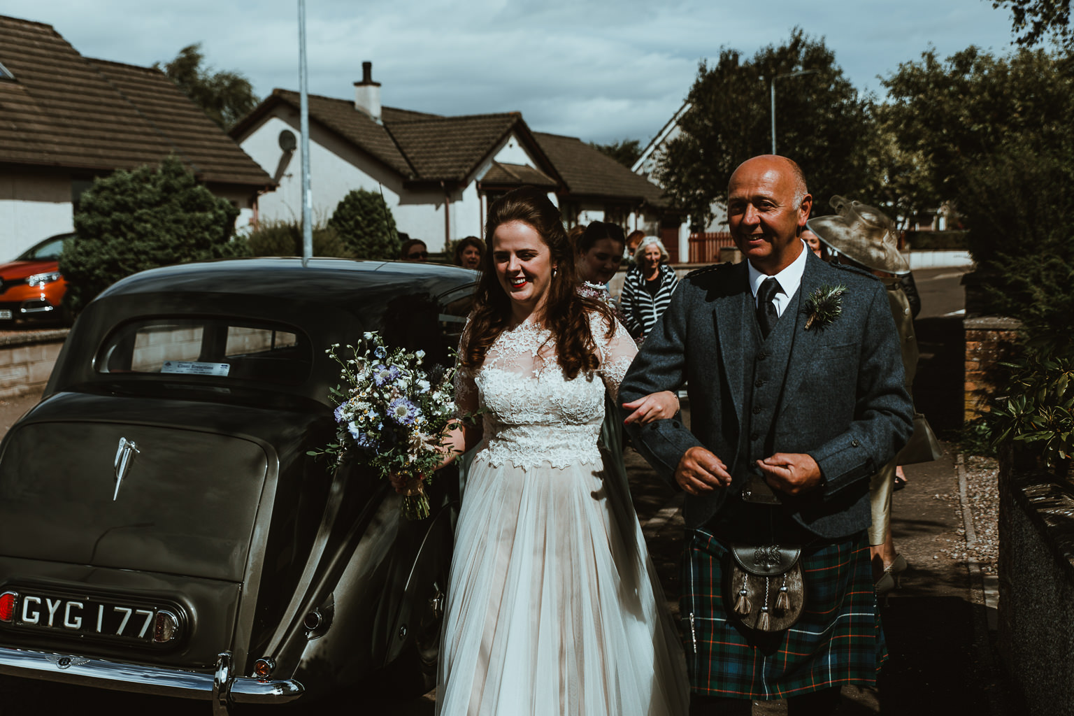 Glen Clova Scotland Wedding-94.jpg