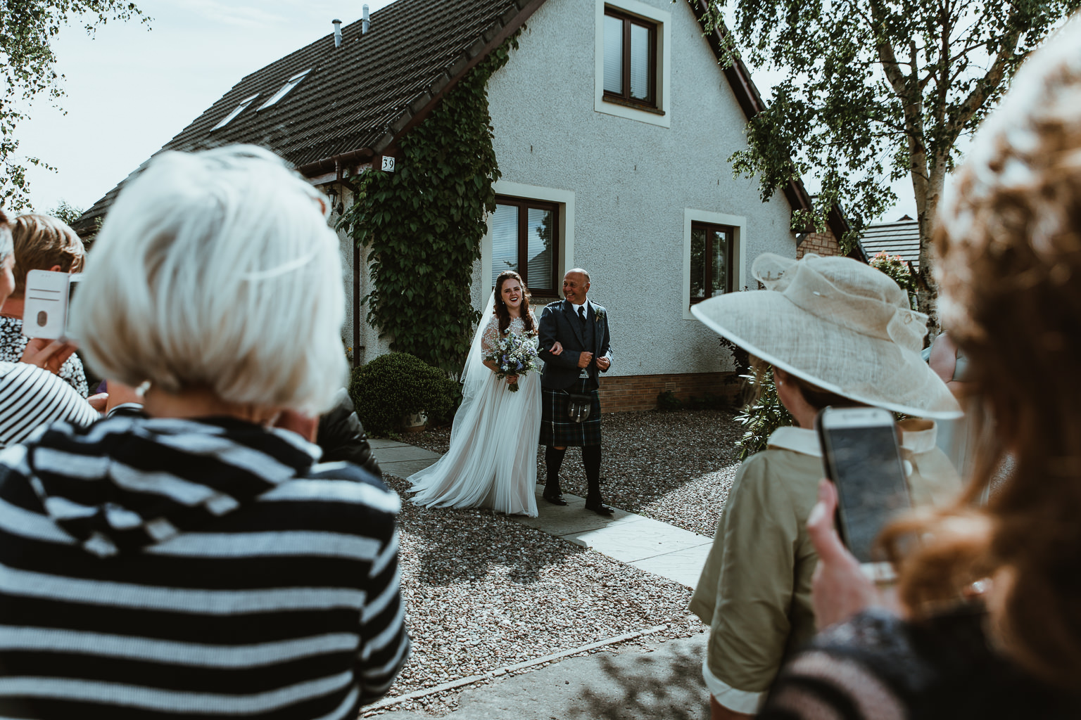 Glen Clova Scotland Wedding-90.jpg