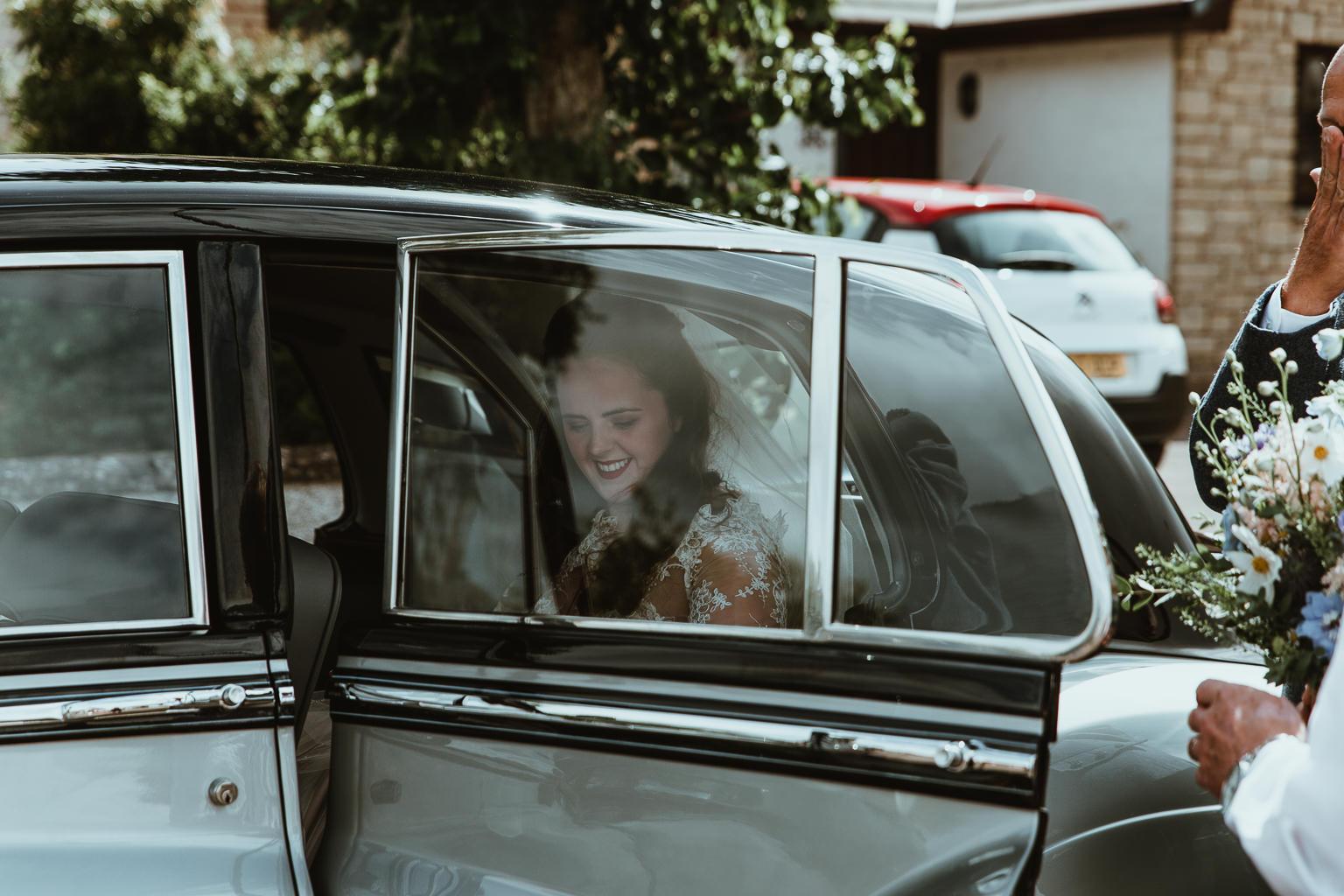 Glen Clova Scotland Wedding-95.jpg