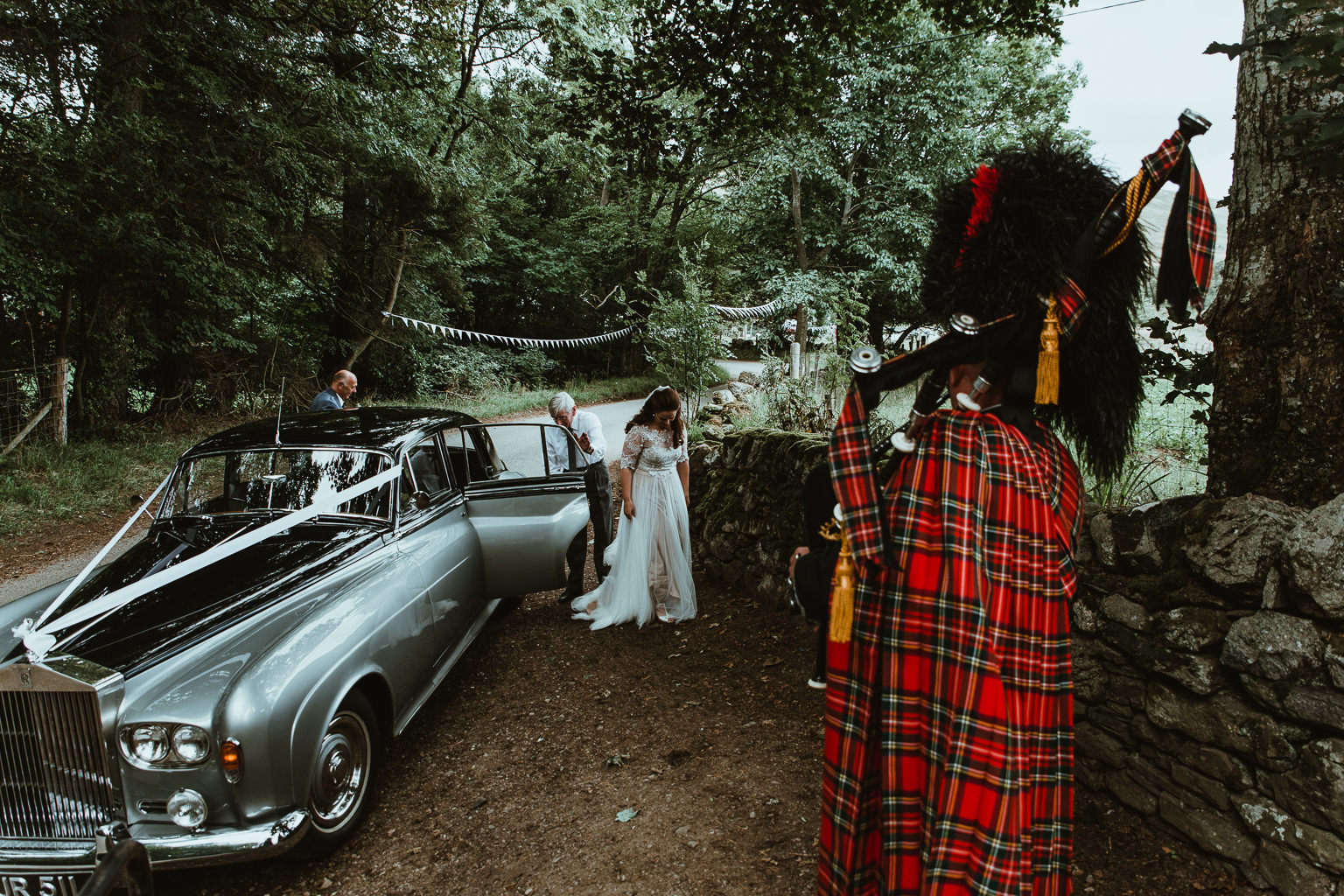 Glen Clova Scotland Wedding-108.jpg