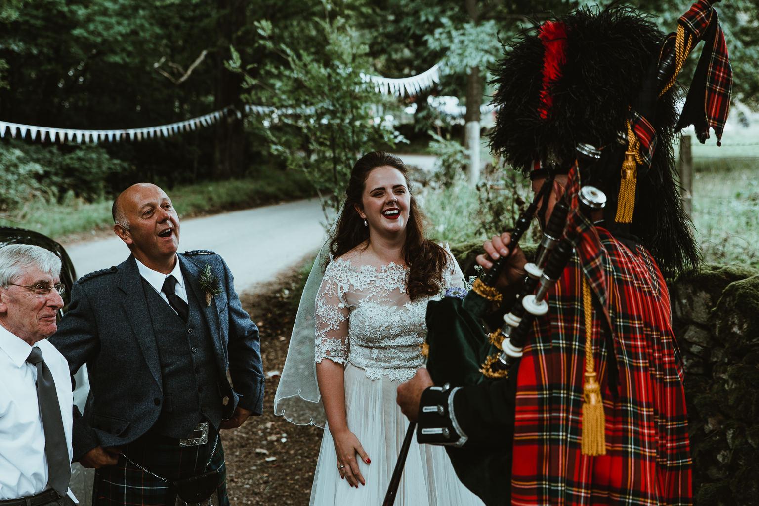 Glen Clova Scotland Wedding-112.jpg