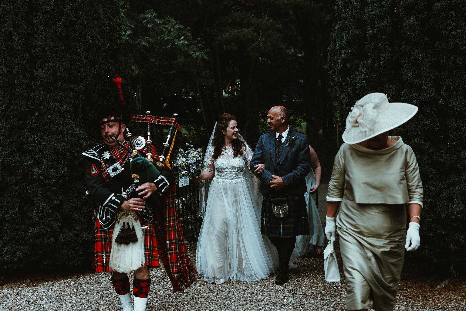 Glen Clova Scotland Wedding-116.jpg