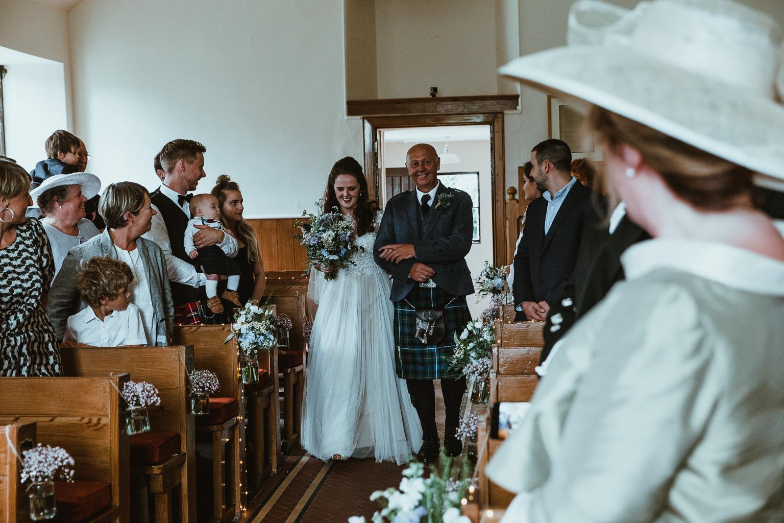Glen Clova Scotland Wedding-125.jpg
