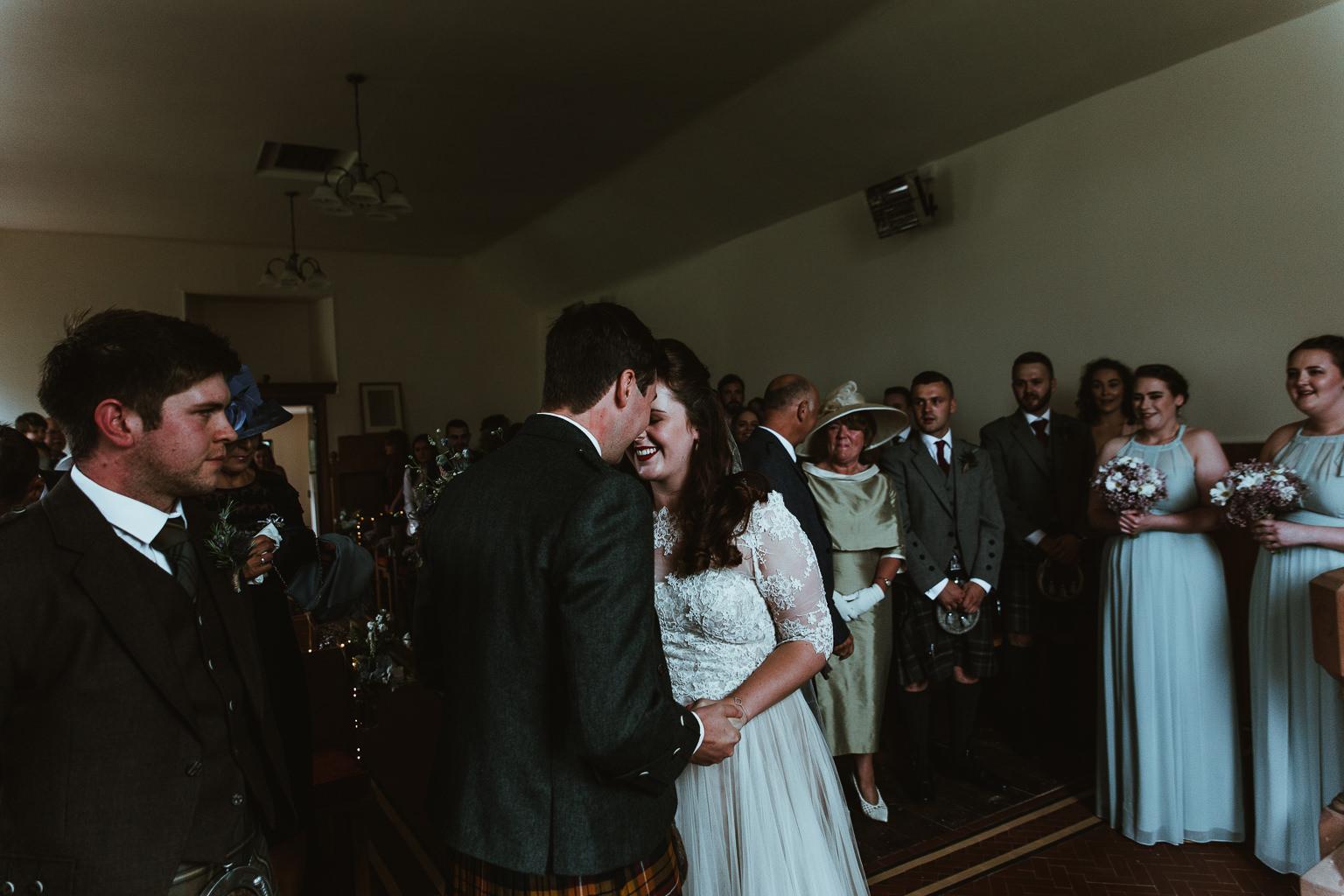 Glen Clova Scotland Wedding-129.jpg