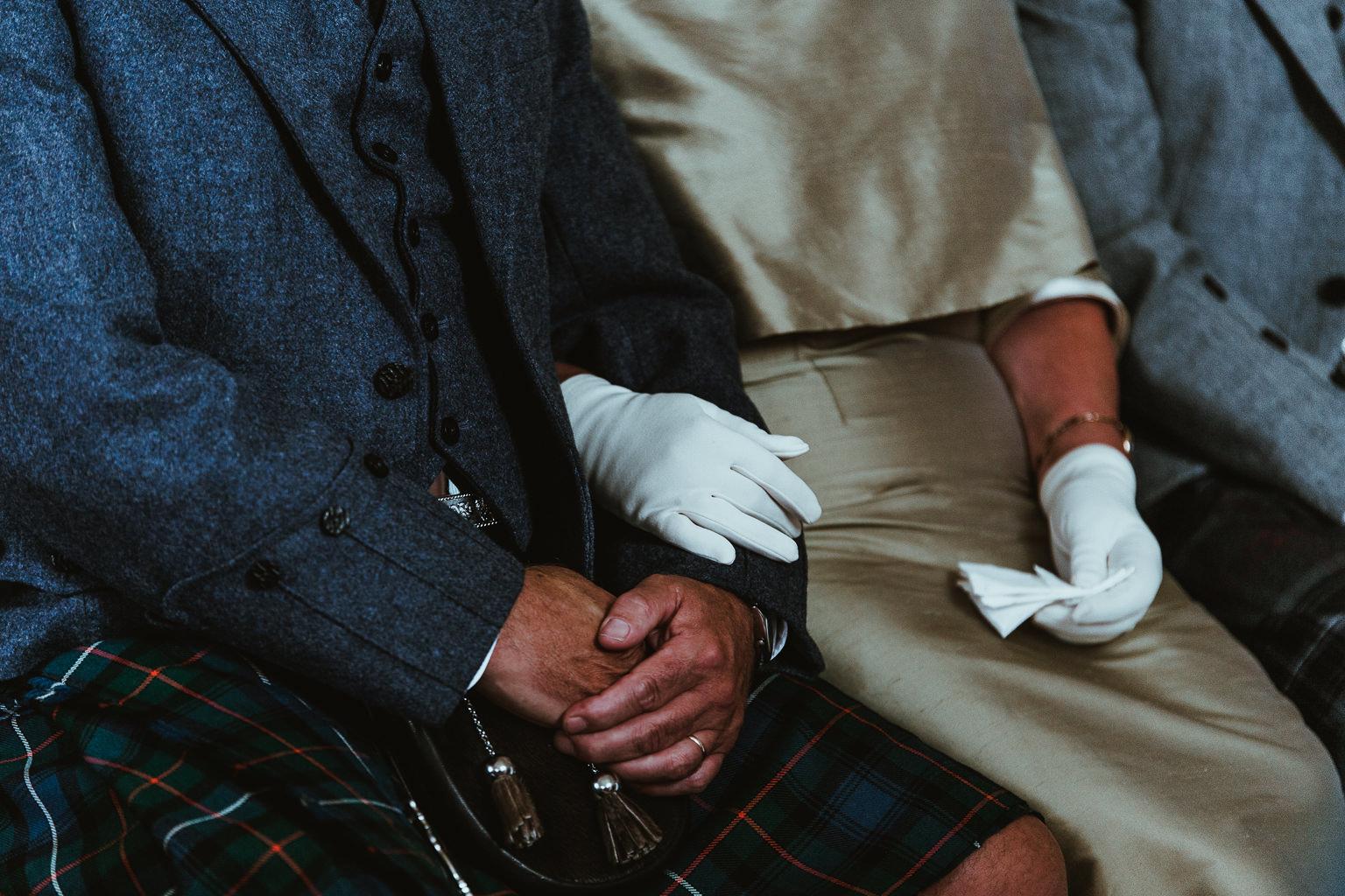 Glen Clova Scotland Wedding-137.jpg