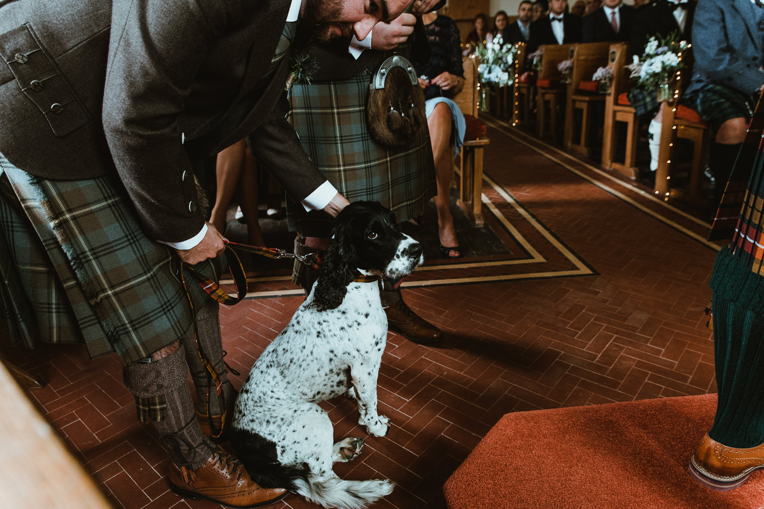 Glen Clova Scotland Wedding-140.jpg